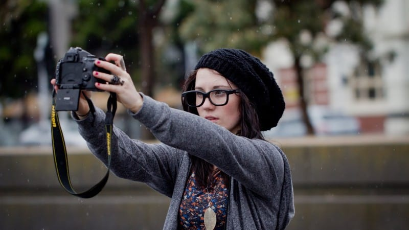 selfie tips, self-portrait, self photography, photography tips