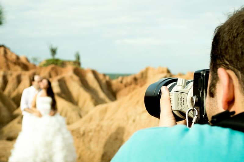 wedding photography, camera lens, wedding camera lens,