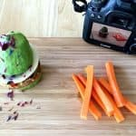 food photography, photography tips, food pictures
