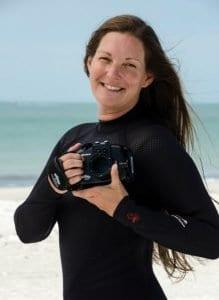 Amanda Cotton, Professional Photographer, underwater imagery, SEA HERO, SEA HERO, Underwater Photography