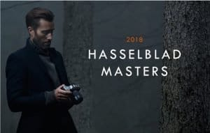 Hasselblad Masters Awards 2018: The biggest ever yet is now open to public vote