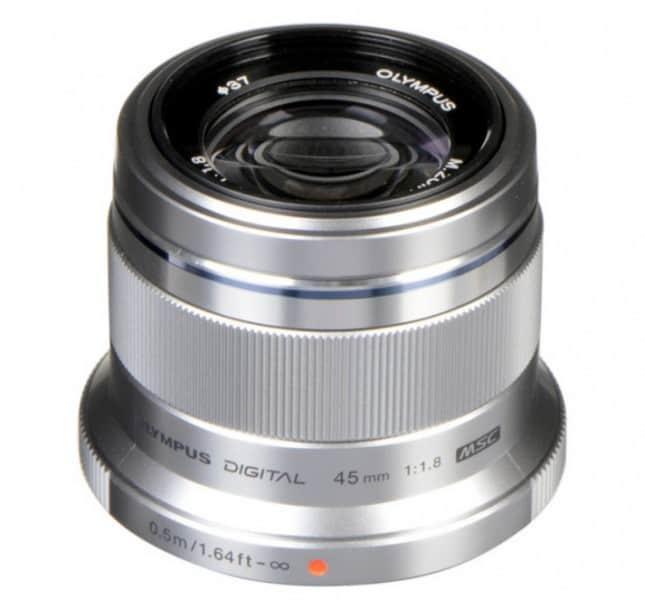 Olympus M.Zuiko 45mm f/1.8, portrait lens, portrait photography