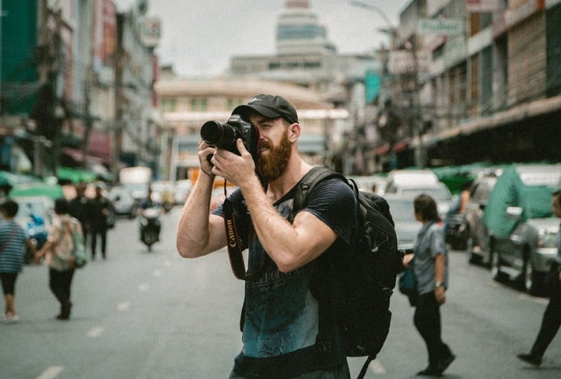 street photography, photography tips, camera lens tips