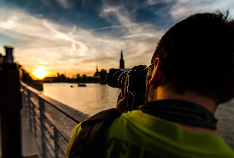 urban landscape photography, photography tips, city photography