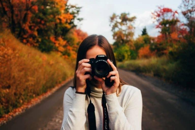 fall foliage, autumn foliage, fall photos, photography tips, autumn photos