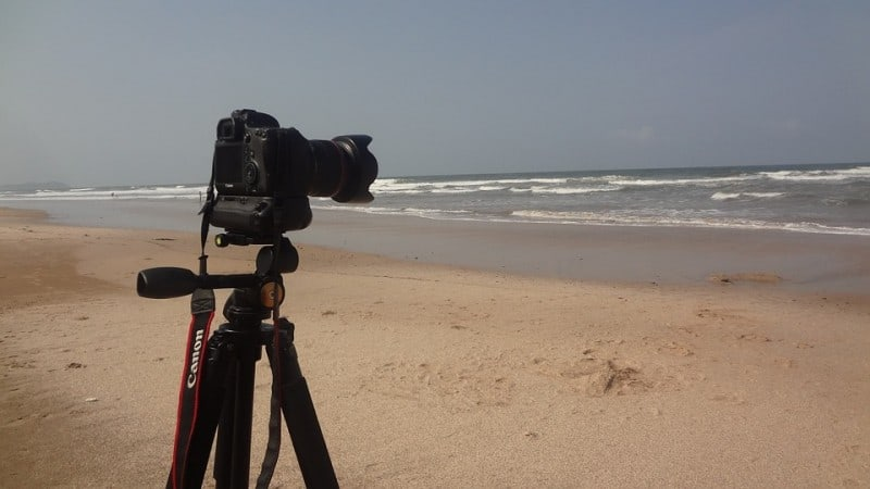 seascape photography, beach photography tips, photography lessons