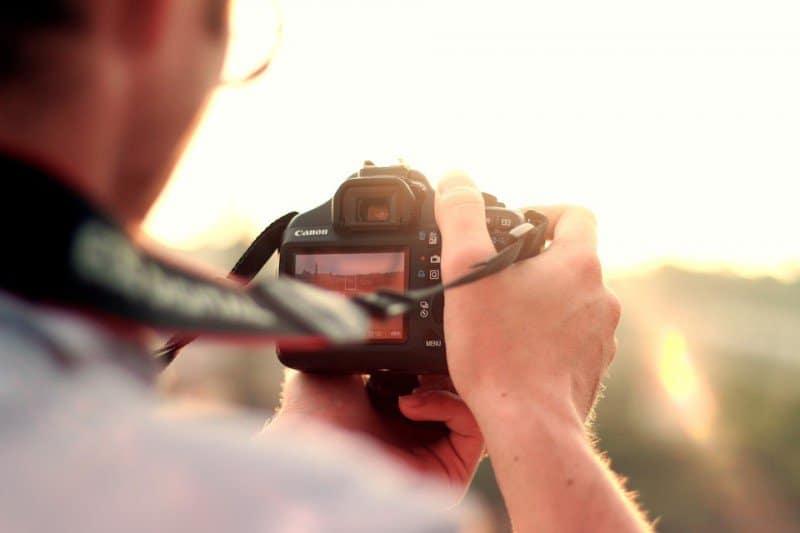 flash photography, photography tips, photography techniques