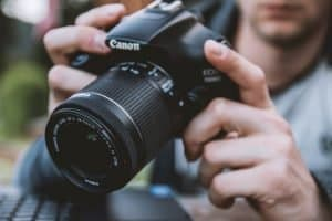 Photography Gone Wrong: 5 Mistakes Photographers Make and How Not to Follow Suit