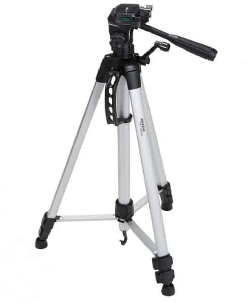tripod, photography accessories, travel accessories