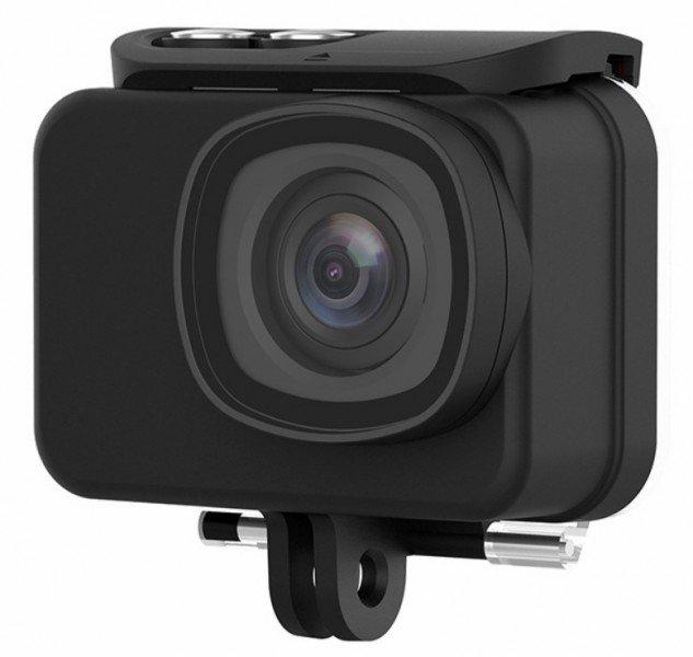 MGCOOL cameras, Explorer 3 specs,