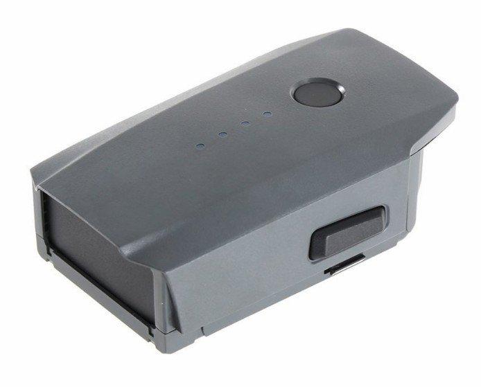 DJI Battery Intelligent Flight Battery