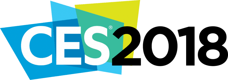 What You Can Expect in 2018's CES in Las Vegas