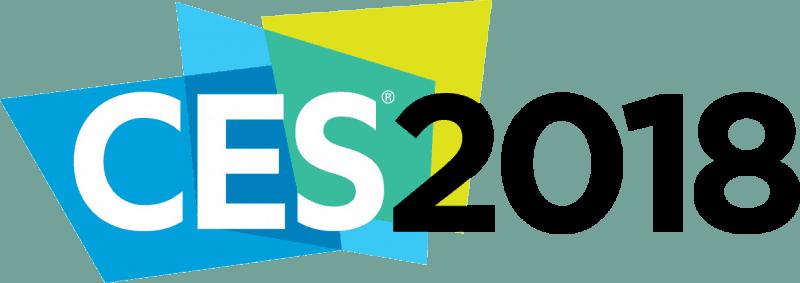 CES, Consumer Technology Association, CES 2018, CES Las Vegas