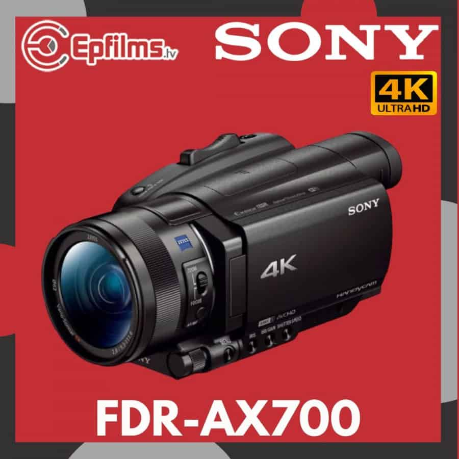 sony-4k-pro-camcorder-video-camera