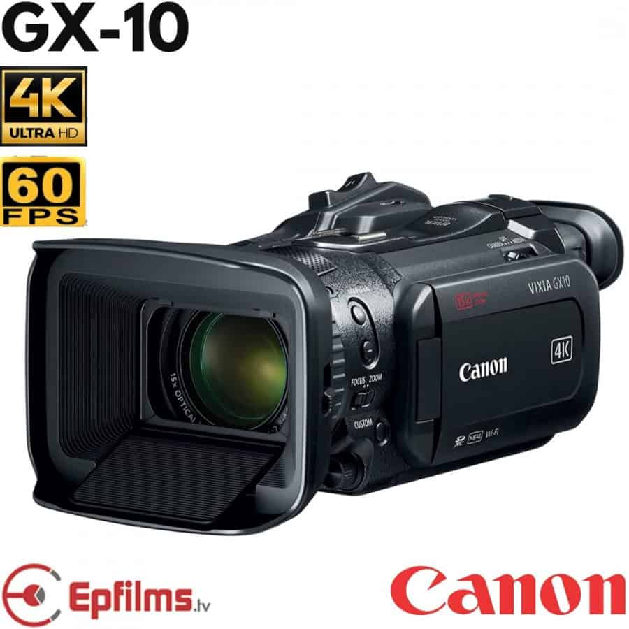 epfilms-canon-gx10-review