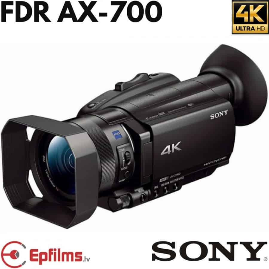 epfilms-sony-best-ax700-camcorder