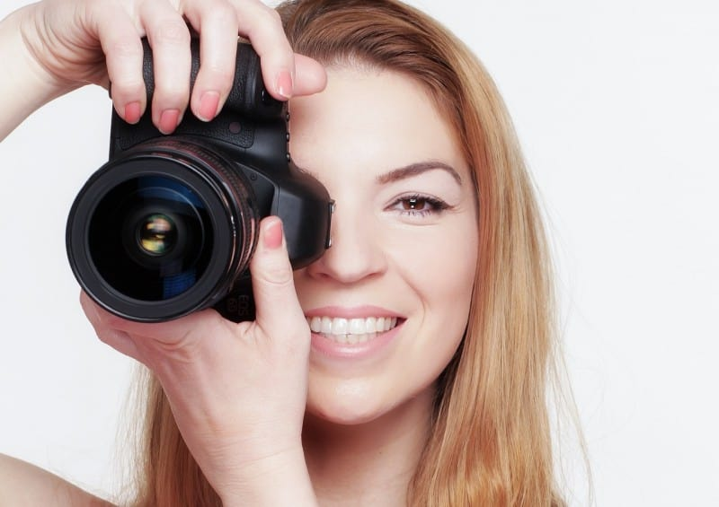 DSLR, camera buying guide, how to choose DSLR