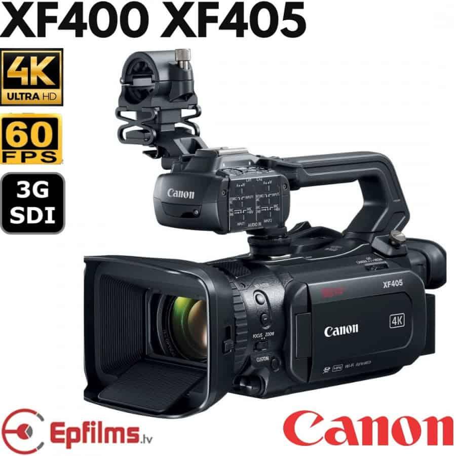 epfilms-XF400-XF405-reviews