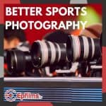 epfilms-better-sports-film-photography