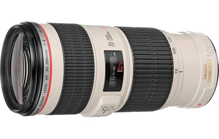 Canon 70200f4big