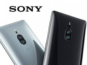 Sony's New Smartphone Camera Sensor is Making Megapixels Relevant Again