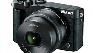 Upcoming Nikon FF Mirrorless Camera: More Rumors and Teasers
