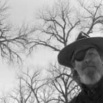 Photographer Jeff Bridges