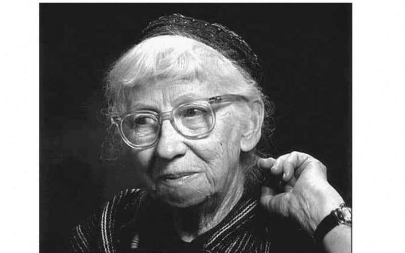 Imogen Cunningham: A Life Behind the Camera