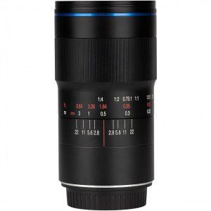 Laowa 100mm Macro Lens