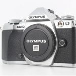 Leaked Features of the Olympus OM-D E-M5 Mark III 2019