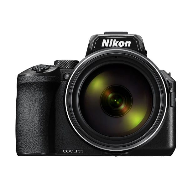The Nikon Coolpix P950 is Here and Why You'll Want to Get Your Hands on It