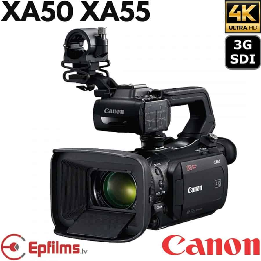 epfilms-canon-xa55-review-test