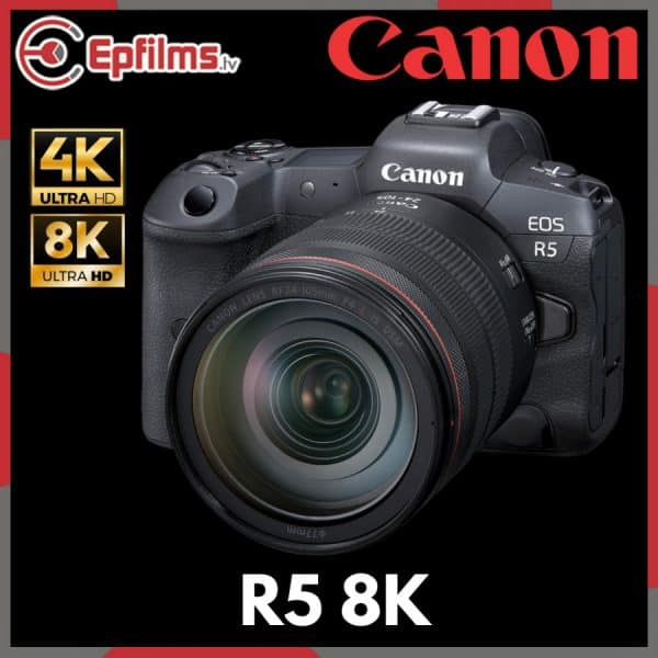 canon-r5-review-8k-camera