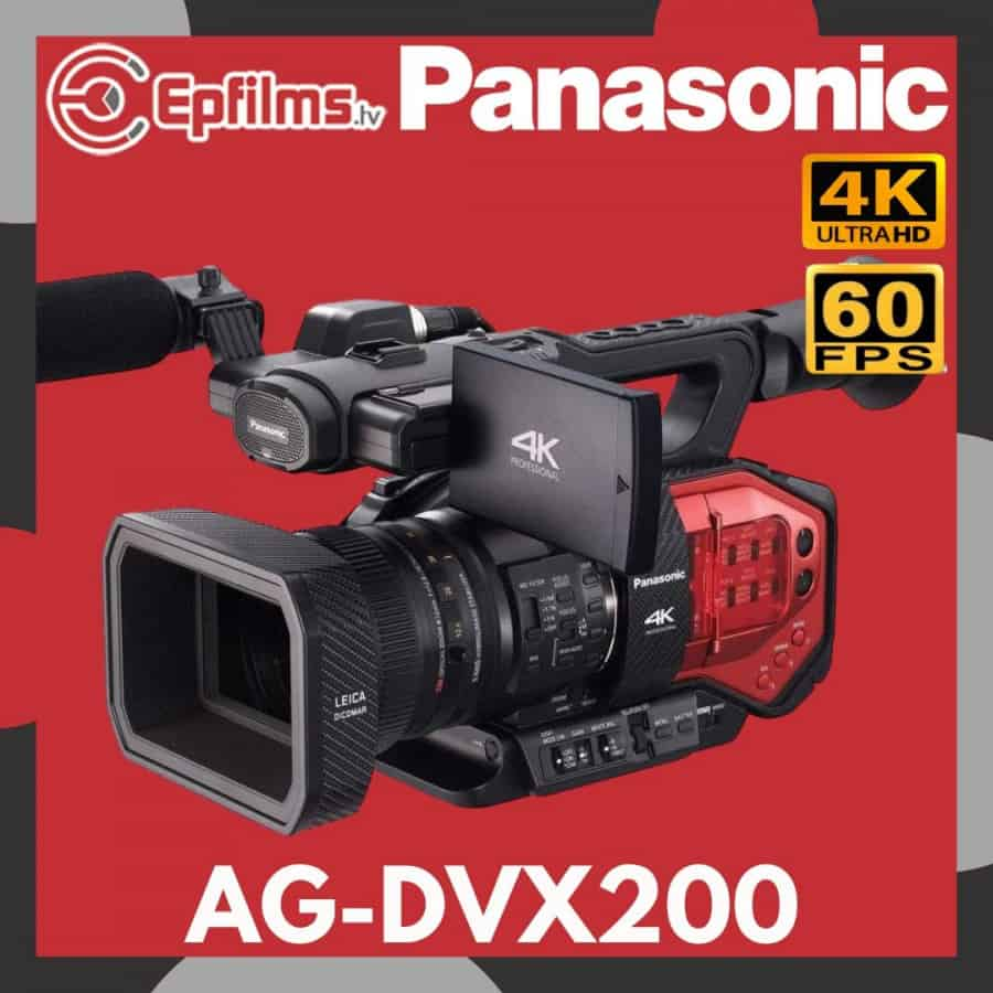 epfilms-panasonic-ag-4k-dci