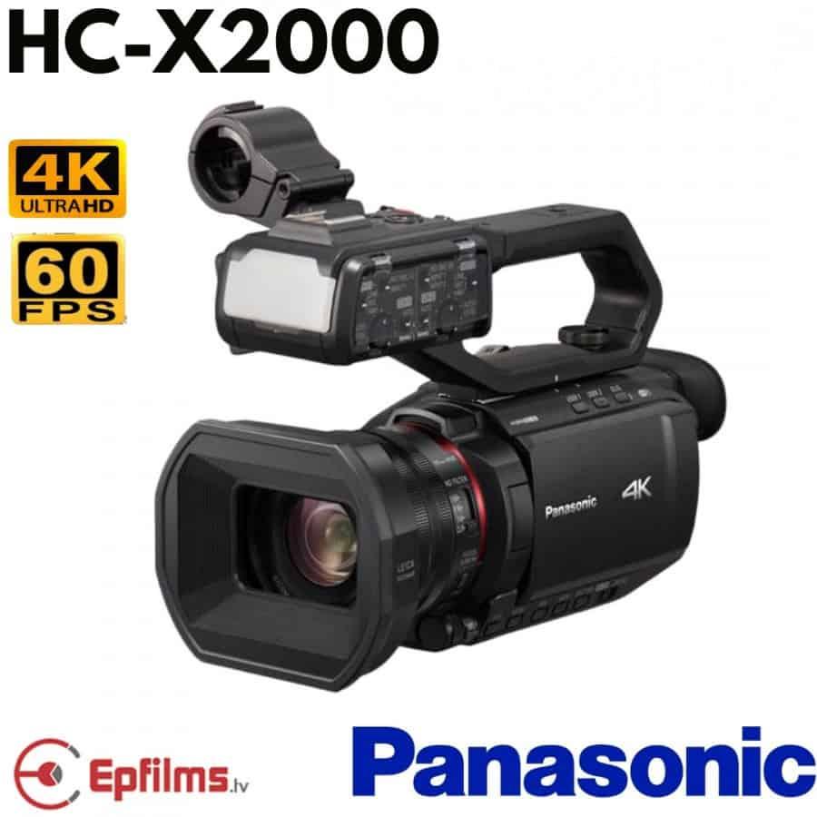 epfilms-X2000-4k-video-camera-HC