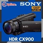 sony-1inch-hd-camcorder