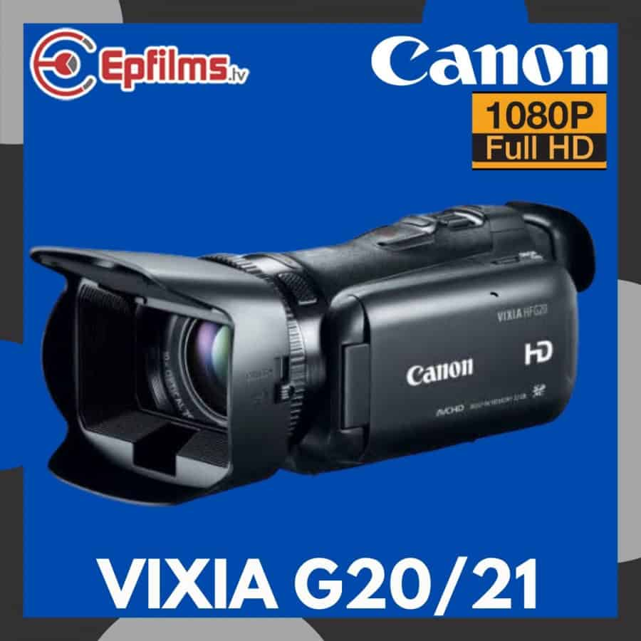 best-canon-hd-camera
