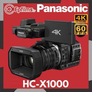 epfilms-panasonic-4k-video-camera