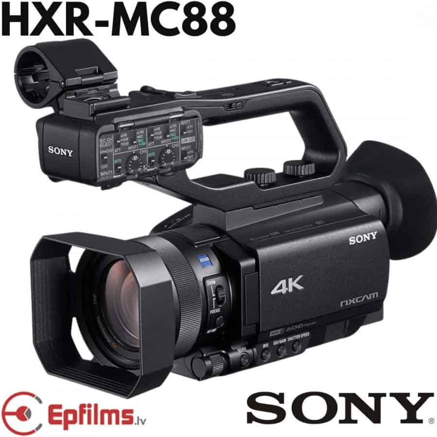 hxr-mc88-review-camera
