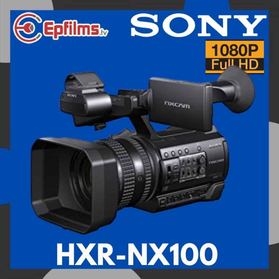 best-profesional-camcorder-sony-sdi