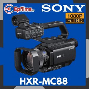 Sonys-best-hd-video-camera-review-MC88