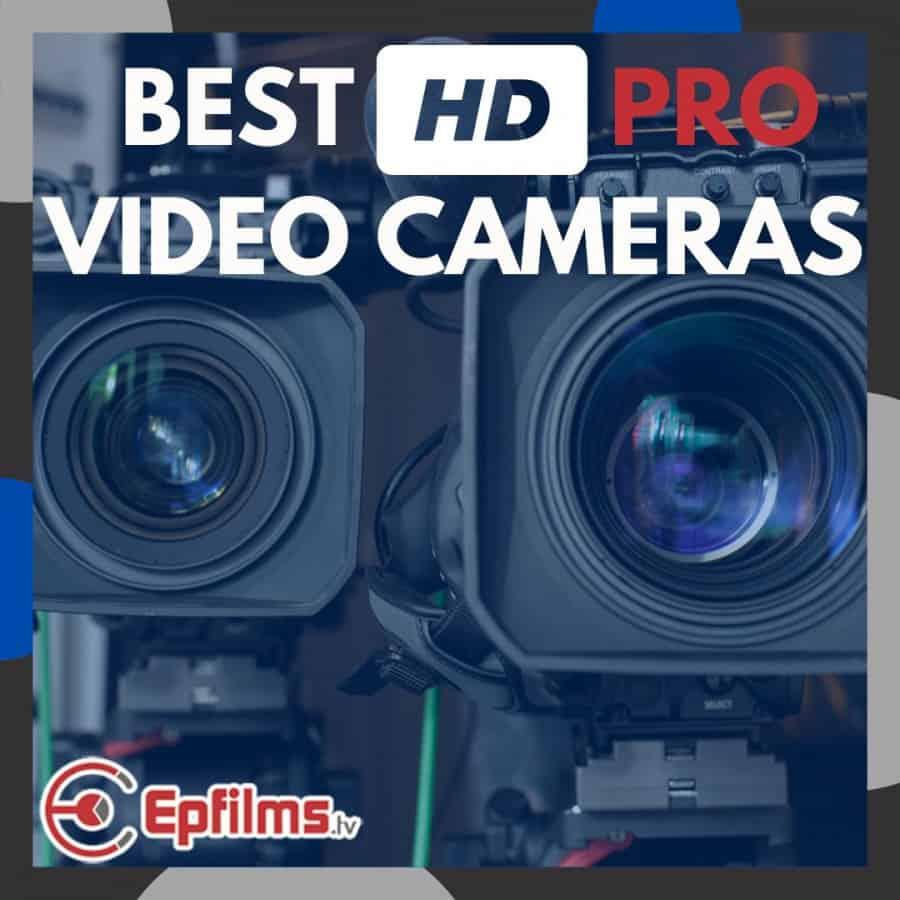 best-video-camera