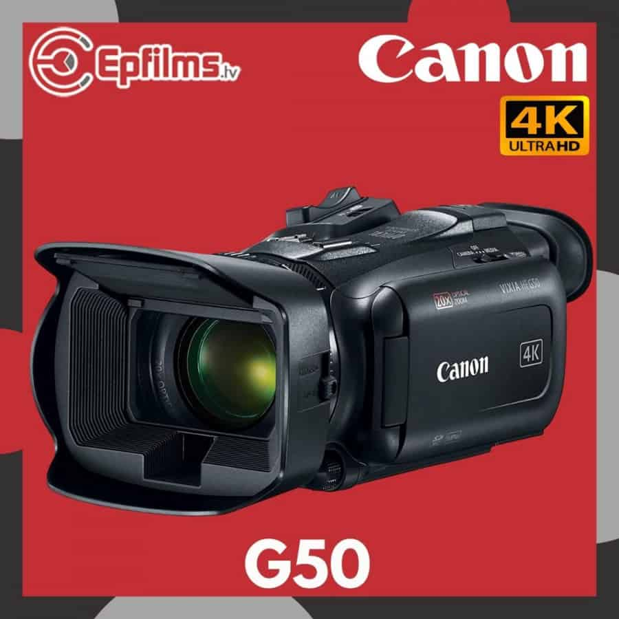 g60-best-consumer-camcorder