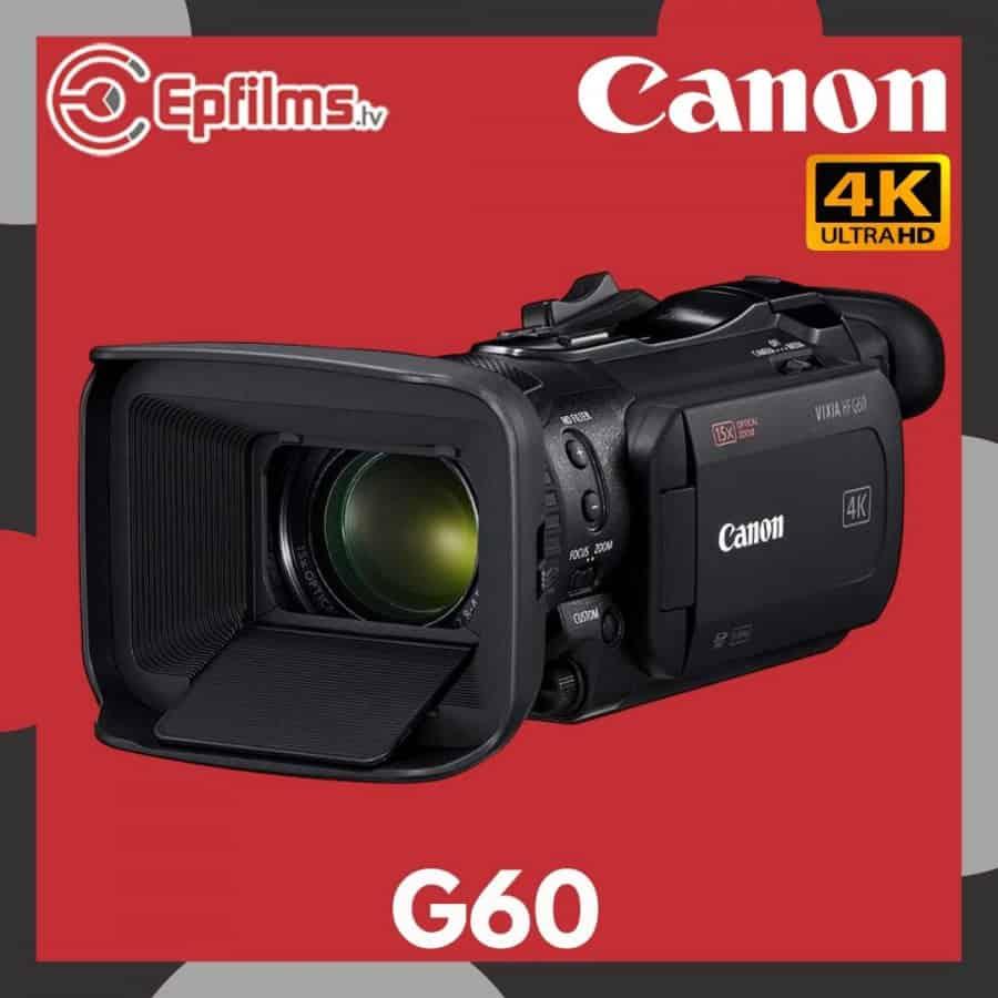 best-consumer-camcorder-g60