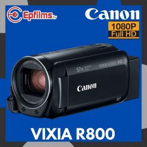 best-budget-hd-camcorder