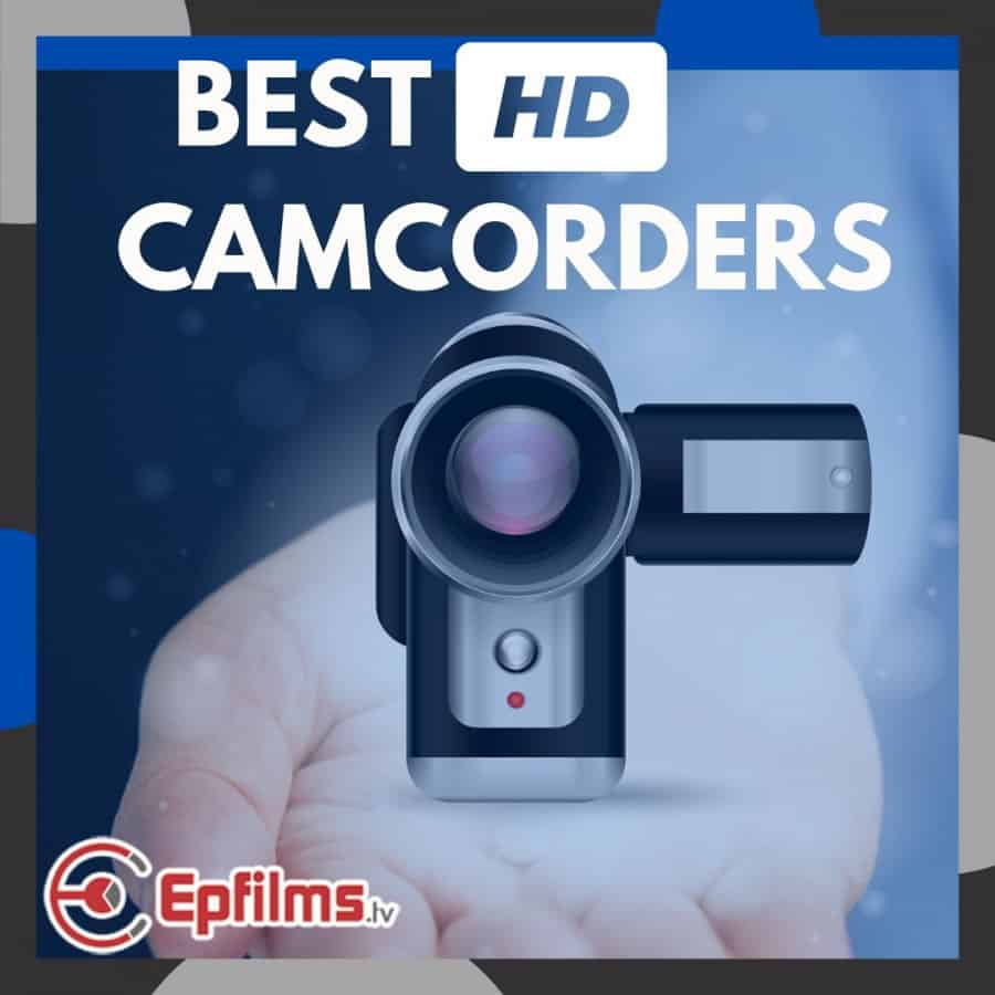 best-hd-camcorder-consumer
