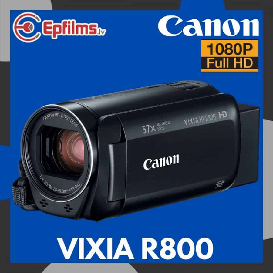 best-budget-hd-camcorder