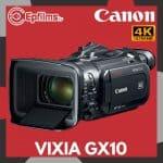 epfilms-canon-vixia-g10-review