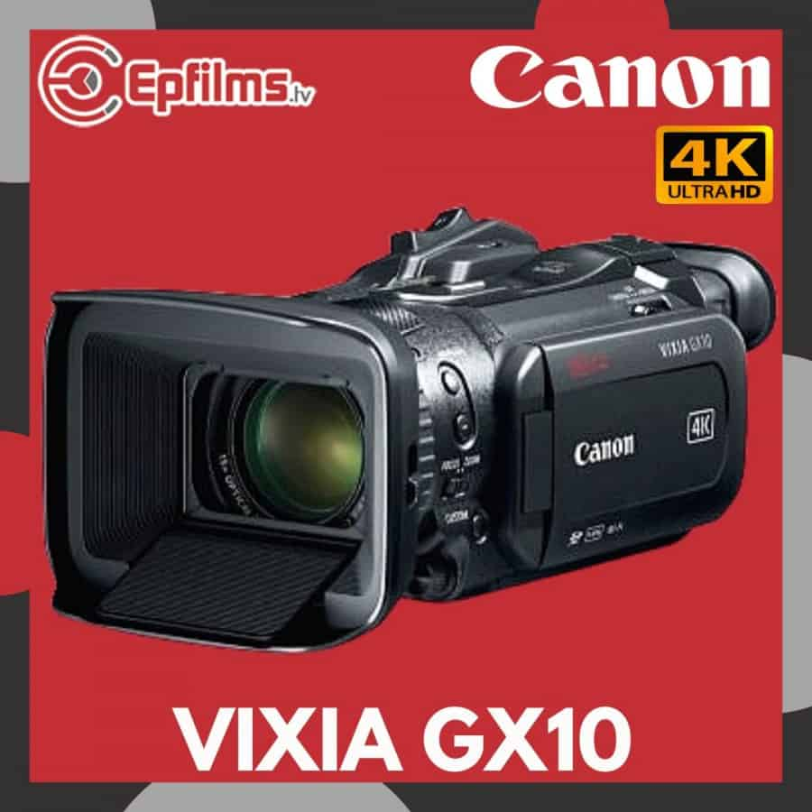 epfilms-canon-vixia-g10-review