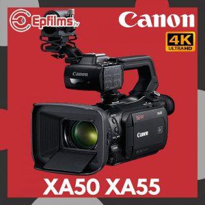 epfilms-canon-xa50-55-review